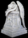 weeping-angel-fs