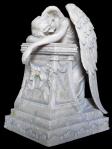weeping-angel-fs